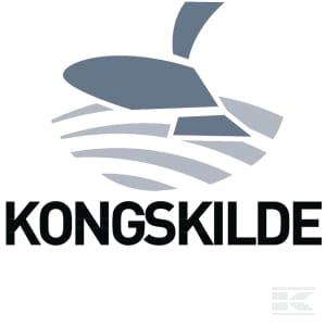 H_KONGSKILDH_ORIGINAL