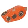 Getriebe - Berma - Typ RT 300