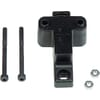 Mounting kit type MK0K