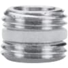 Plug, conische draad Sprint® type S2615