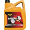 Compressorolie SCO46