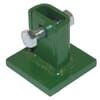 Rotary spreader head only