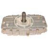 Gear box type GBU 35D