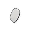 Mirror Cpl CNH