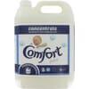 Fabric Softener - Comfort Pure