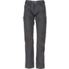 Women's trousers Active