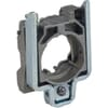 Harmony 4: Fixing Adaptor+ contact blocs