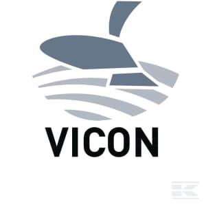 H_VICON_ORIGINAL