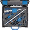 1100-2788 Manual bending tool set