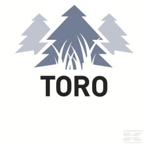 M_TORO