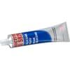 5926 Blue Silicon 209125  no.06 +