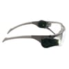 Led Light Vision safety spectacle 3M