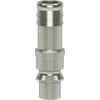 40SF-serie Industrie-insteeknippels (ARO-Orion)