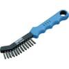 643 Brake caliper brush