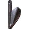 Nožový krájač do pluhov Grégoire & Besson