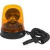 Warning beacon Magnetic 394 Britax