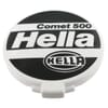 Protection cover fog light Hella