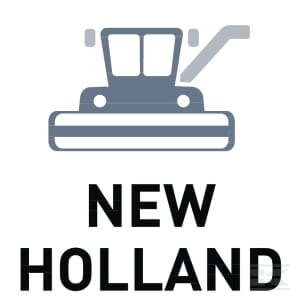 B_NEW_HOLLAND