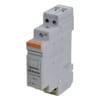 22 Series - Modular contactors 25 A
