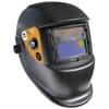 Welding mask LCD Venus 9-13