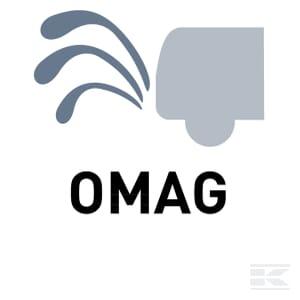 F_OMAG