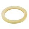 Cellasto seal for rod ends