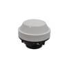 Hemisphere A100/ A101 DGPS receiver