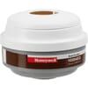 Filter für Halbgesichts- und Ganzgesichtsmasken N-Serie