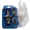 Bulb set - 12V - H7 - GL 1350