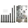 +Mounting valve type SVA19027