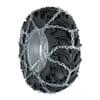 Snow chain - Rallye Pro