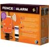 Fence Alarm