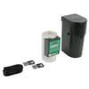 Vocht- en Temperatuurmeter - Hooi en stro - digitaal - Wile 26