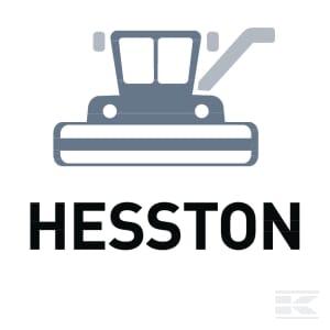 B_HESSTON