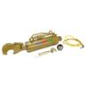 Hydraulic Toplink 3.series cat. 4 - 120 mm without swivel end Walterscheid