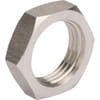 Accessories Cutting Ring  -  Swivel for bulkheads