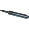 Gas strut type J - Fixed / threaded