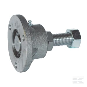 COULTER_HUB_WITH_BEARING