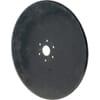Disc Ø350/70/35x3 16.5°