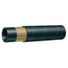 Slang NSK - EN 857-1SC compact