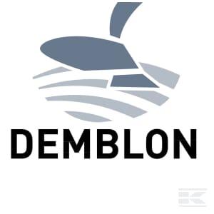 H_DEMBLON