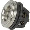 Breather valve AR
