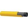 Synthetisch rubber (TPE) persslang geel 20bar