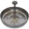 +Piglet Bowl model 290 Suevia