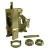 Special assembly tools for drive shafts, ATDSM