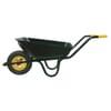 Navvy Wheelbarrow 90Lt