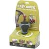 Wheel spinner knob Good Vibrations