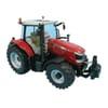B42898 Massey Ferguson 6600