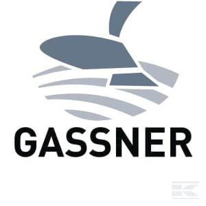 H_GASSNER_ORIGINAL
