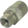 Hydraulic parts VNBBT